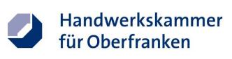 HWK Oberfranken
