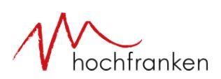 Logo_WR_Hochfranken